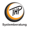 THP-Systemberatung